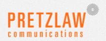 Pretzlaw Communications GmbH