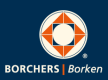 Logo BORCHERS Borken GmbH
