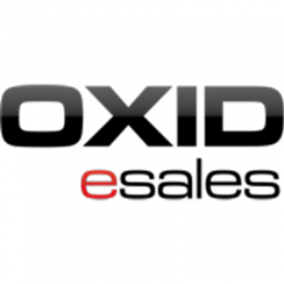 OXID eSales AG